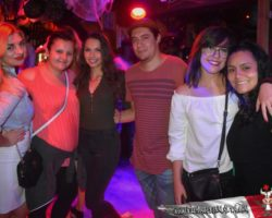 26 Octubre Spanish Friday Native Bar Malta (19)
