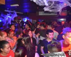 26 Octubre Spanish Friday Native Bar Malta (24)