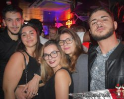26 Octubre Spanish Friday Native Bar Malta (27)
