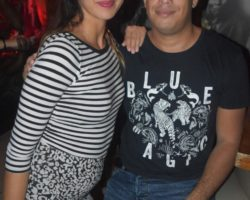 26 Octubre Spanish Friday Native Bar Malta (28)