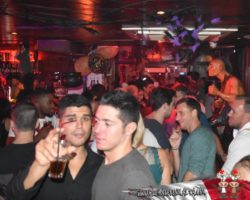 26 Octubre Spanish Friday Native Bar Malta (29)