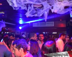 26 Octubre Spanish Friday Native Bar Malta (32)