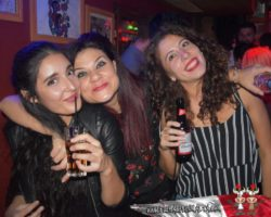 26 Octubre Spanish Friday Native Bar Malta (33)