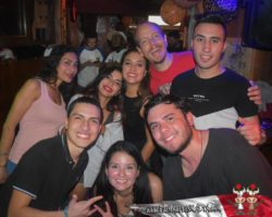 26 Octubre Spanish Friday Native Bar Malta (34)