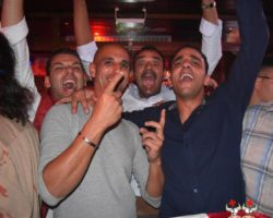 26 Octubre Spanish Friday Native Bar Malta (35)