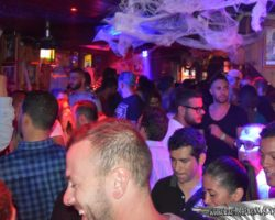 26 Octubre Spanish Friday Native Bar Malta (36)