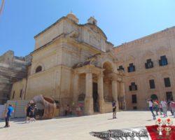 26 Octubre Valeta Freetour Malta (11)