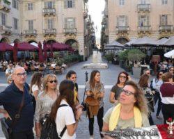 26 Octubre Valeta Freetour Malta (12)