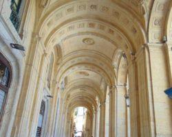26 Octubre Valeta Freetour Malta (14)