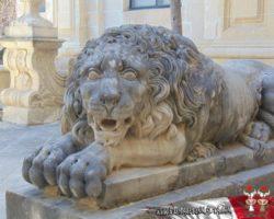 26 Octubre Valeta Freetour Malta (16)