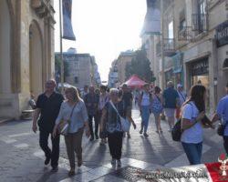 26 Octubre Valeta Freetour Malta (17)