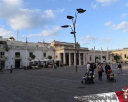26 Octubre Valeta Freetour Malta (18)