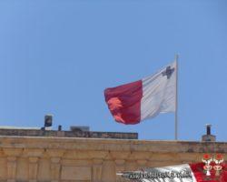 26 Octubre Valeta Freetour Malta (20)