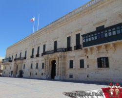 26 Octubre Valeta Freetour Malta (21)