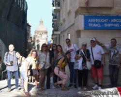 26 Octubre Valeta Freetour Malta (3)