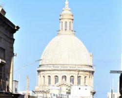 26 Octubre Valeta Freetour Malta (4)