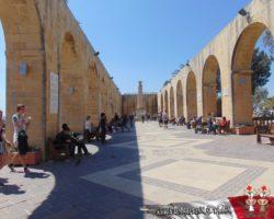 26 Octubre Valeta Freetour Malta (5)