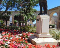 26 Octubre Valeta Freetour Malta (6)