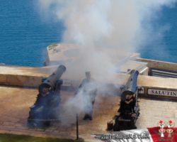 26 Octubre Valeta Freetour Malta (7)