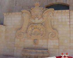 26 Octubre Valeta Freetour Malta (8)