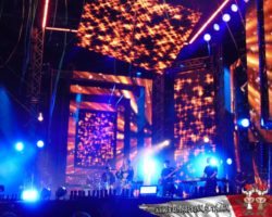 27 Junio Malta Isle of MTV 2017 (19)