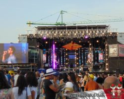 27 Junio Malta Isle of MTV 2017 (2)