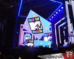 27 Junio Malta Isle of MTV 2017 (30)