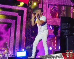 27 Junio Malta Isle of MTV 2017 (34)