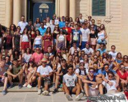 27 Junio Valletta Special Malta (1)