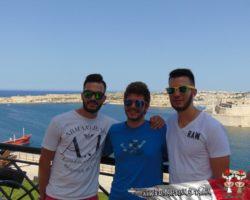 27 Junio Valletta Special Malta (10)