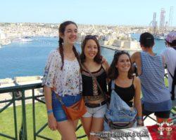 27 Junio Valletta Special Malta (11)