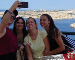 27 Junio Valletta Special Malta (12)