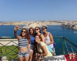 27 Junio Valletta Special Malta (13)