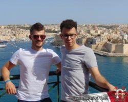 27 Junio Valletta Special Malta (14)
