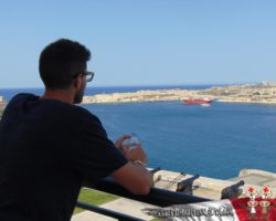 27 Junio Valletta Special Malta (15)