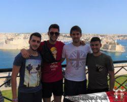 27 Junio Valletta Special Malta (16)