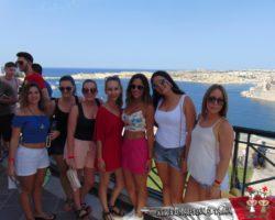 27 Junio Valletta Special Malta (17)