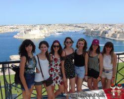 27 Junio Valletta Special Malta (18)
