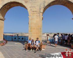 27 Junio Valletta Special Malta (19)