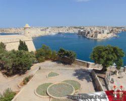 27 Junio Valletta Special Malta (2)