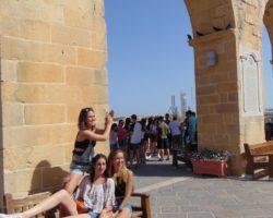 27 Junio Valletta Special Malta (20)