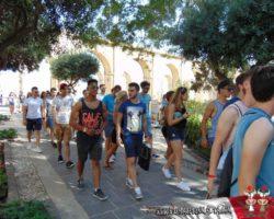 27 Junio Valletta Special Malta (21)