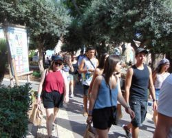 27 Junio Valletta Special Malta (23)