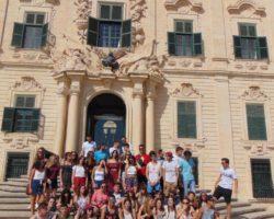 27 Junio Valletta Special Malta (24)