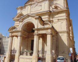 27 Junio Valletta Special Malta (26)