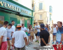 27 Junio Valletta Special Malta (27)