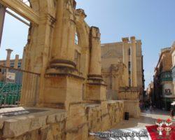27 Junio Valletta Special Malta (28)