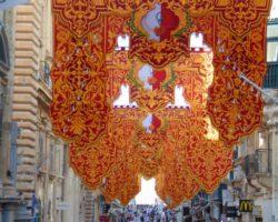 27 Junio Valletta Special Malta (29)
