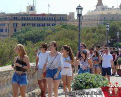 27 Junio Valletta Special Malta (3)