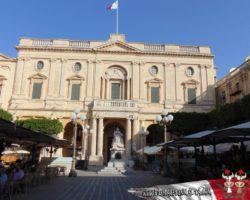 27 Junio Valletta Special Malta (30)